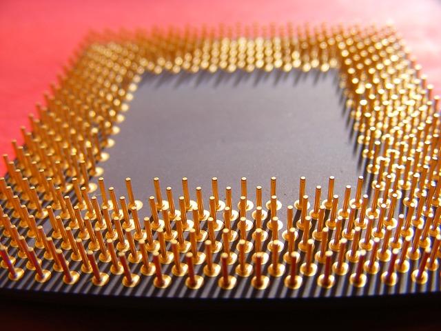 jak-sprawdzic-temperature-procesora Sprawdzamy temperaturę podzespołów komputerowych.