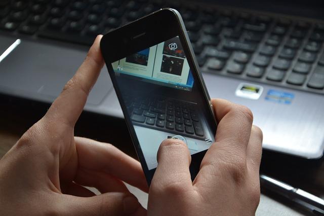 nfc NFC w praktyce, czyli komunikacja bliskiego zasięgu