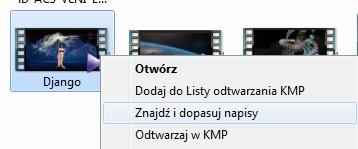 pobieranie-napisow-do-filmow-i-seriali3 Wyszukiwanie napisów do filmów z NapiProjekt. Gdzie znaleźć dopasowane napisy do filmu?