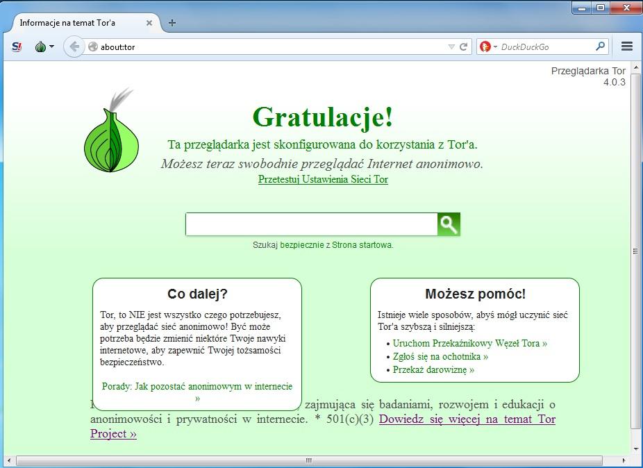 tor-browser-anonimowe-przegladanie-internetu Anonimowe przeglądanie internetu - Tor Browser. Szybka zmiana adres IP.