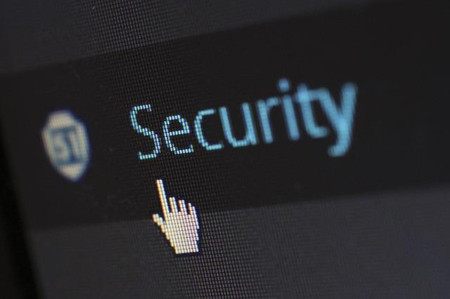 wordpress-bezpieczenstwo Jak zabezpieczyć Wordpress przed hakerami? Blokada strony dla danego kraju.