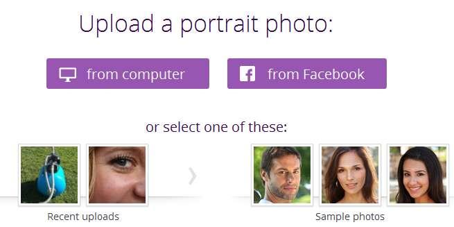 retusz-twarzy-online Retusz zdjęć w internecie. Aplikacja do retuszu twarzy online.