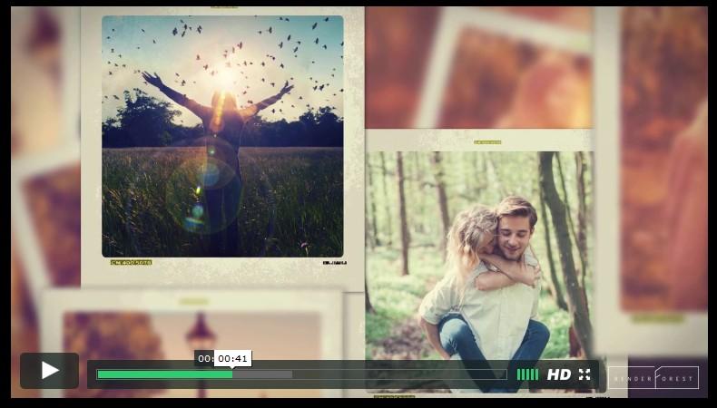 profesjonalne-intro-na-youtube Tworzymy profesjonalne intro na YouTube - krok po kroku.