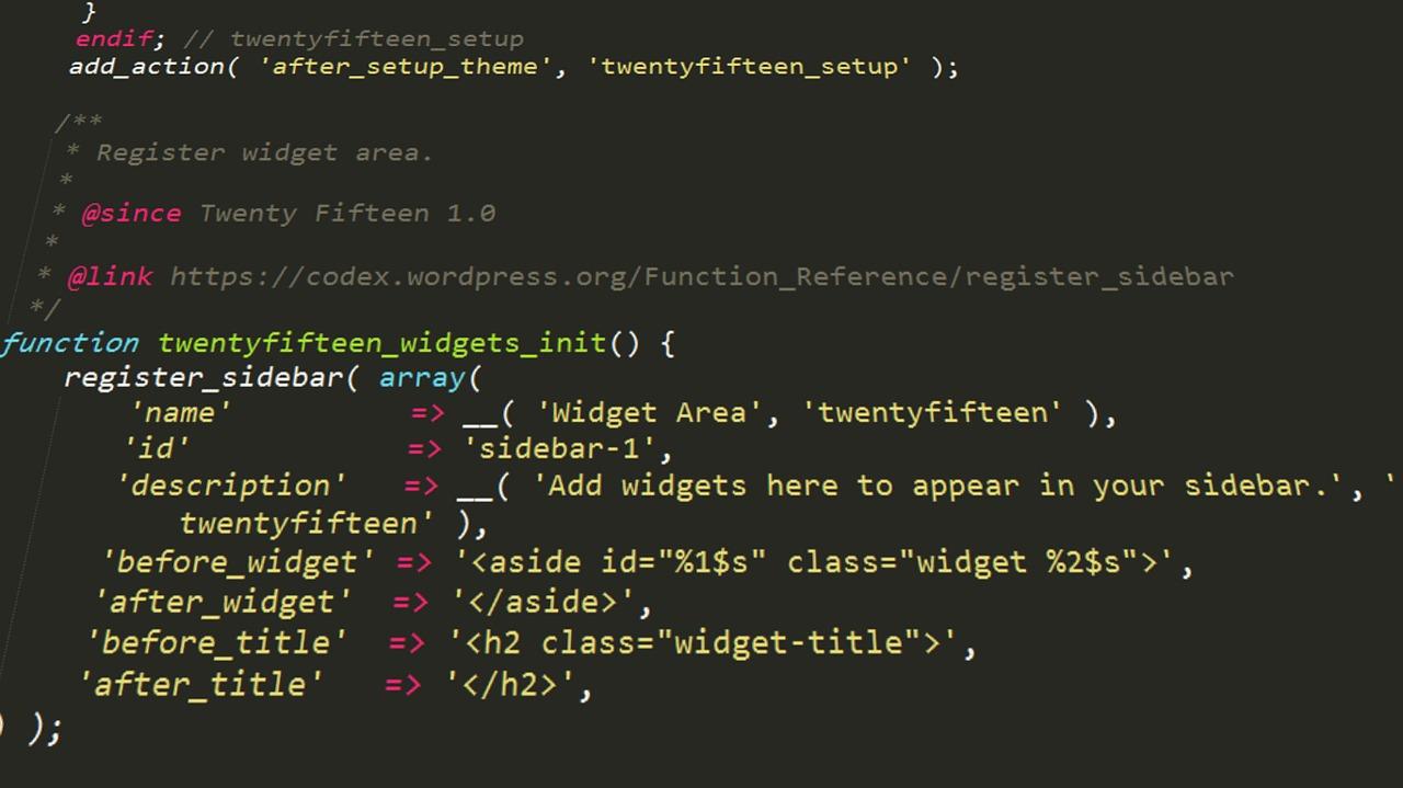 interpreter-php Przetestuj kod PHP bez konieczności zakładania serwera. Darmowy interpreter PHP online bez rejestracji.