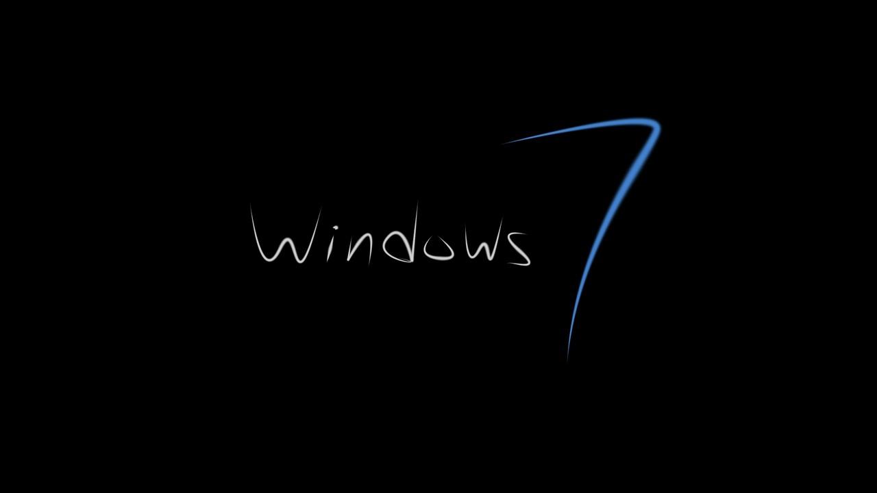 windows-7 Trwa wyszukiwanie aktualizacji - problemy z aktualizacjami w Windows 7.