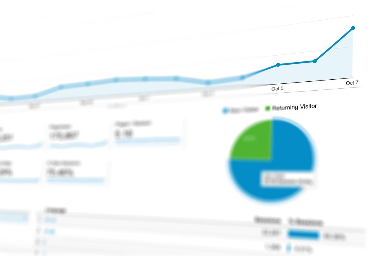 analytics-1841554_1280 Przeczytaj zanim kupisz ruch na stronie, czyli o kupowaniu wyświetleń słów kilka.