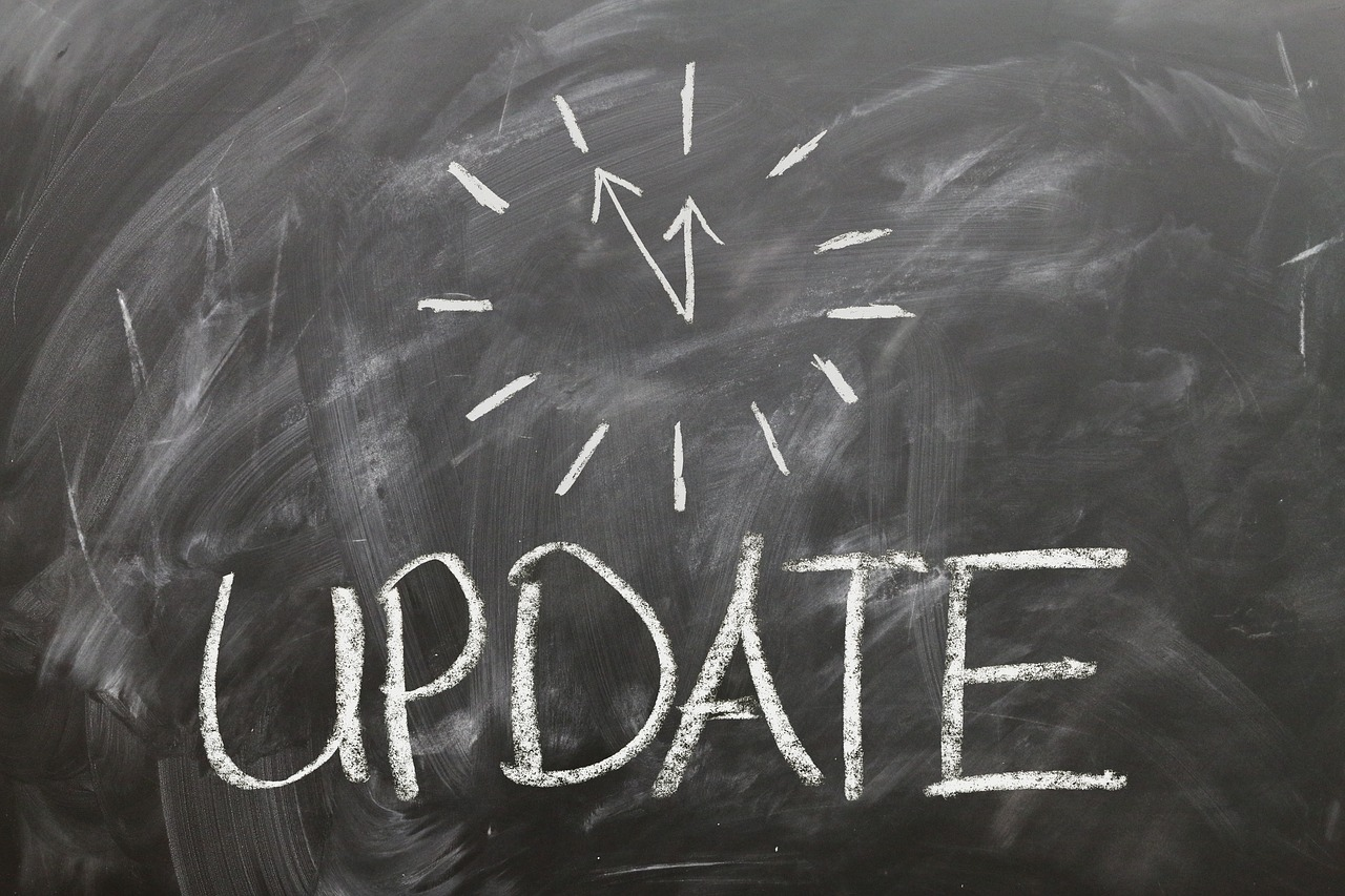 update-1672363_1280 Windows Vista i zapętlona aktualizacja (etap 3 z 3) - nie wyłączaj komputera.