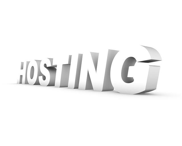 hosting-13425_640 Jak znaleźć dobry i tani hosting dla strony WWW?