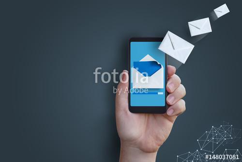 2 4 kroki do skutecznego SMS marketingu