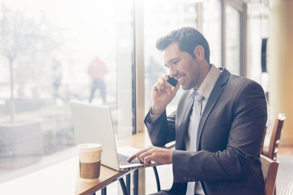 jak-wybrac-telefon-dla-firmy-i-biznesu1 Jak wybrać telefon dla firmy i biznesu?