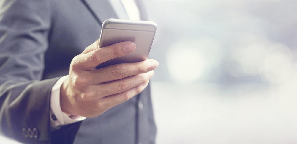 jak-wybrac-telefon-dla-firmy-i-biznesu2 Jak wybrać telefon dla firmy i biznesu?