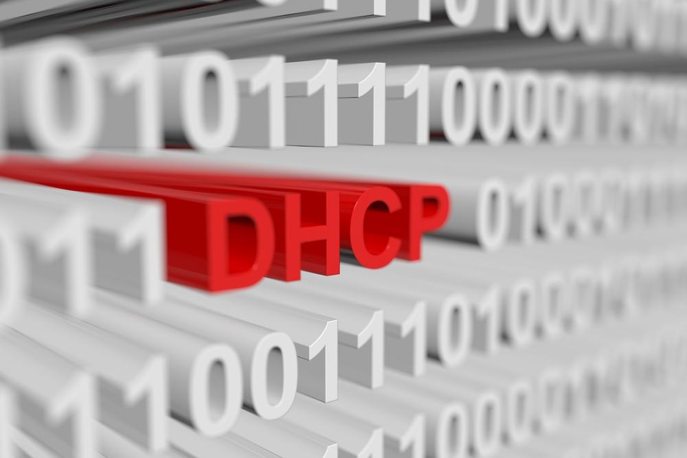shutterstock_472067455 DHCP – co to jest i do czego służy?