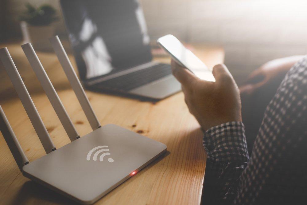 jak-poprawic-dzialanie-domowej-sieci-wifi2 Jak poprawić działanie domowej sieci WiFi?