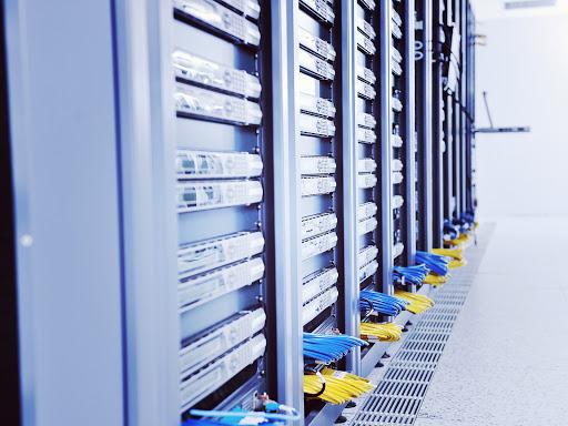 hostingdlabiznesu Hosting Biznes - jaki hosting wybrać dla nowego biznesu?