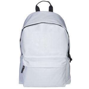 Plecak_4-300x300 Najlepsze wakacyjne gadżety reklamowe